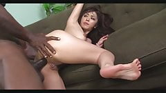 604JapaneseGirl648 ch2