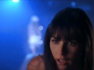 DEMI MOORE BEAUTIFUL FACE EXPRESSION STRIPTEASE COMPILATION