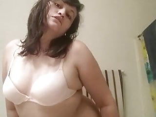 Desi Indian Rich GF Show Me Cute Pussy In Imo