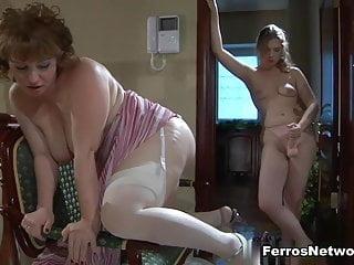mama i syn sex pron filmy