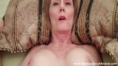 Amateur Sex With Talkative But