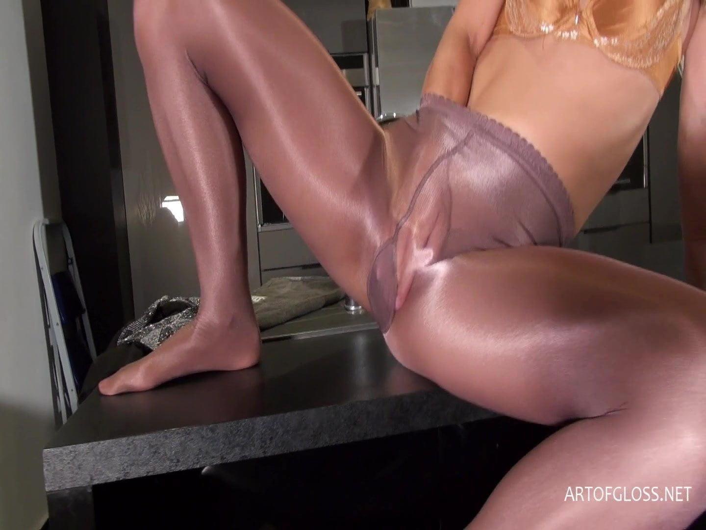 Pantyhose Hd