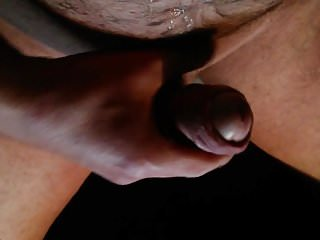 see my porn, i love to wank