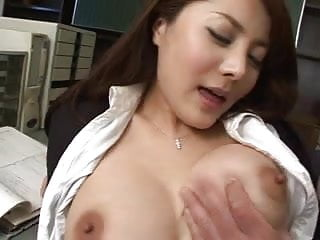 Download video bokep Mei Sawai - 04 Japanese Beauties Mp4 terbaru