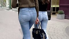 Sexys ass 2 of 3