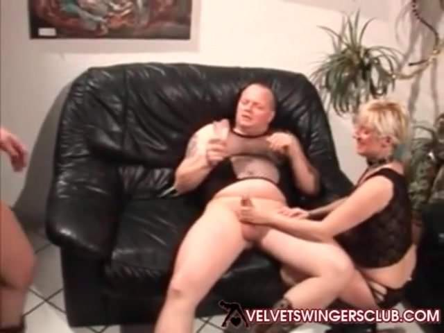 all clear, clean cock cum hubby lick wife remarkable, the