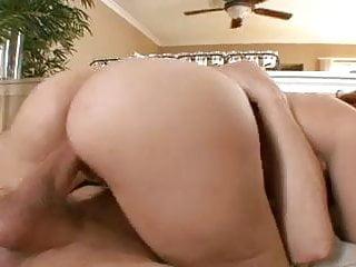 PAWG Rebecca Lane Fucked