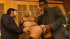 Very Hot Threesome.mp4