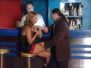 Canali tv porno on line - Maria bellucci: 164 sesso on line sc.1
