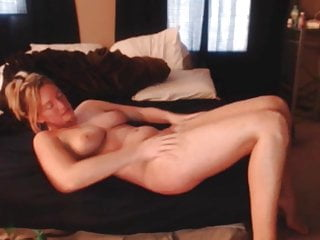 Download video bokep It puts the lotion in the basket Mp4 terbaru