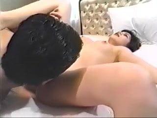Skinny porn women
