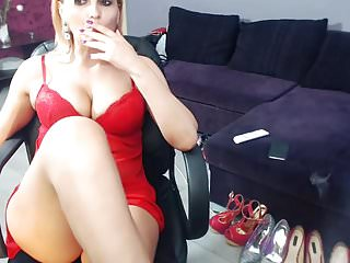 Opinion 40 ys aunty with sexy chat can