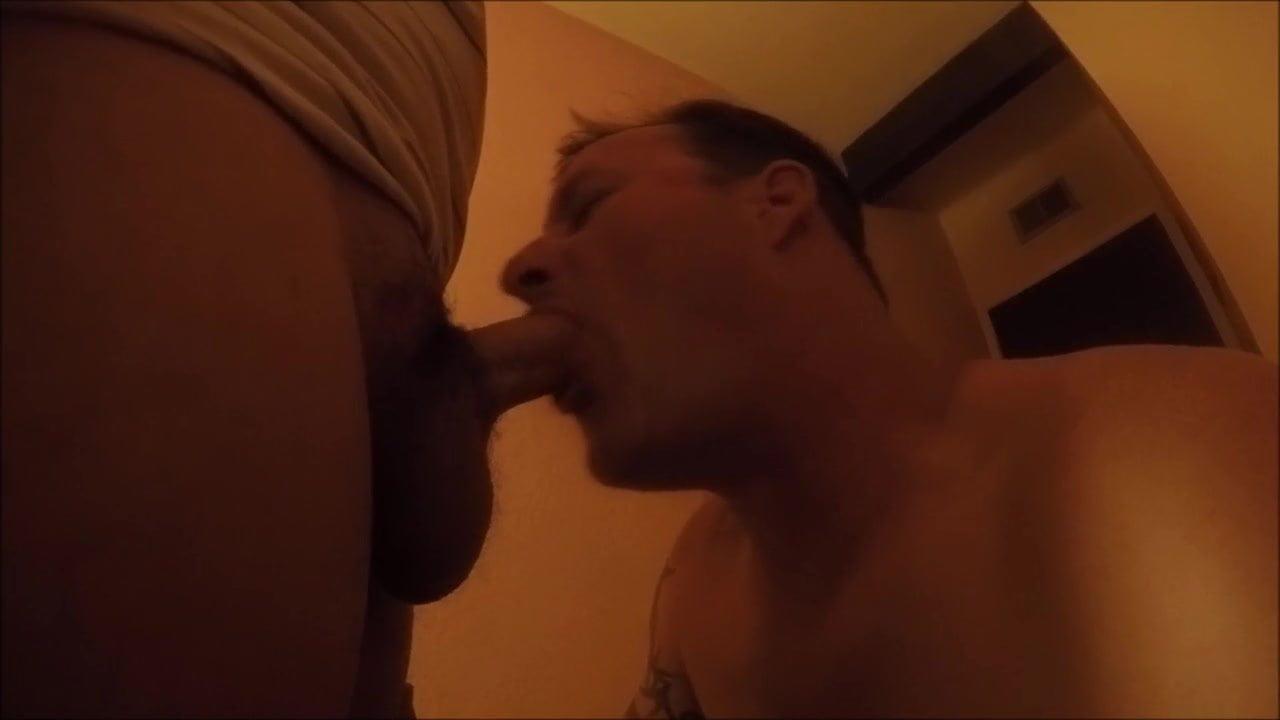 lady teacher smacks girls bottom