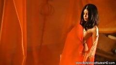 Bollywood Princess Have a Teasing Look's Thumb