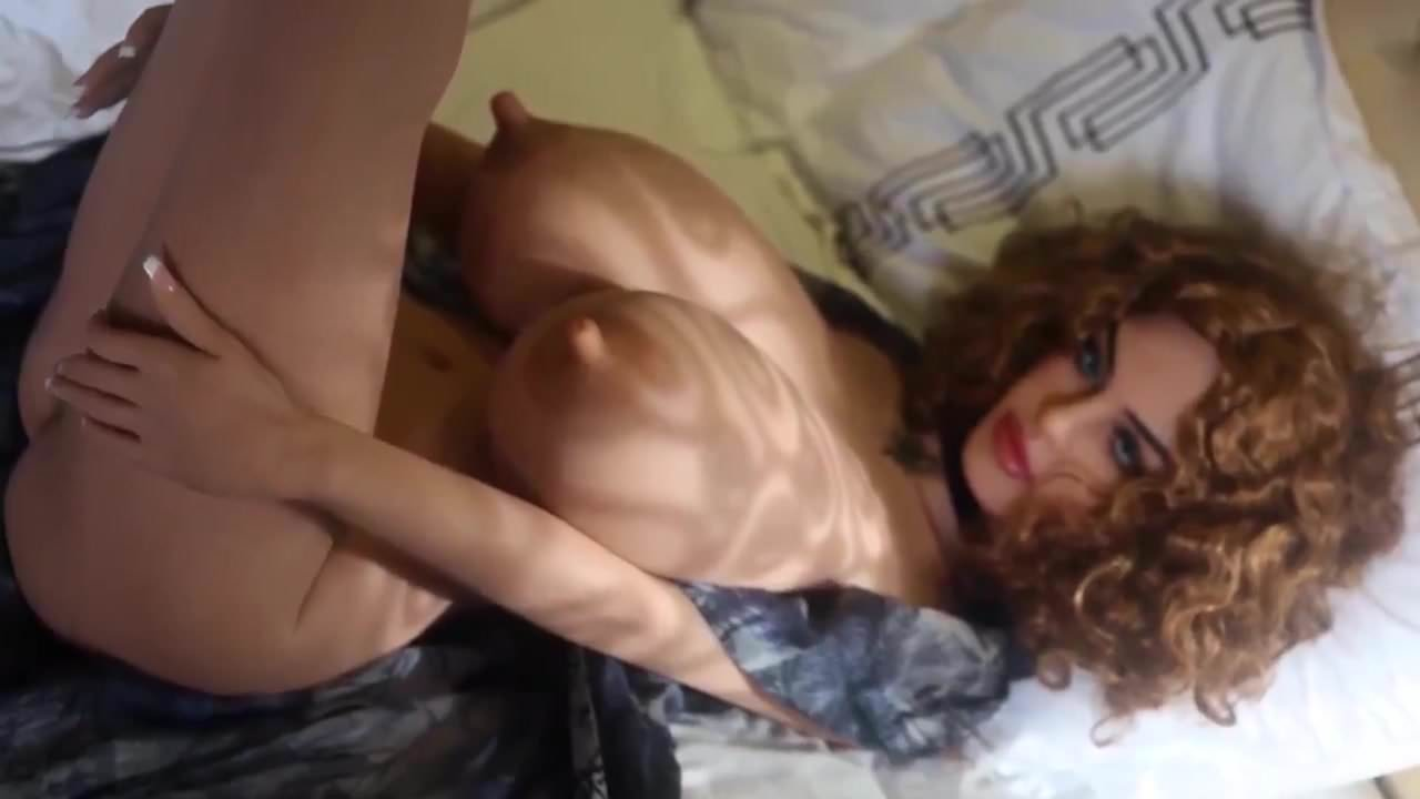 Erotic realplayer video clip