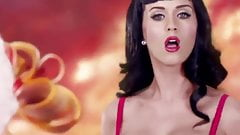 Katy perry jerk yourself off challenge !