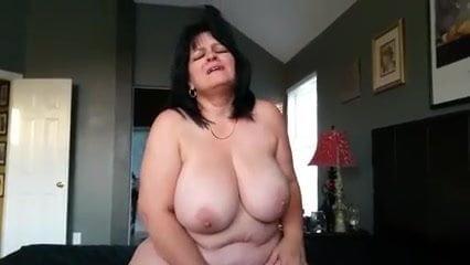 New porn Interracial sex sex sex top