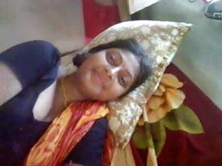naked-sexy-bengali-boudi-naked-peeping-tom