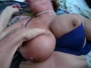 tube porn you Granny