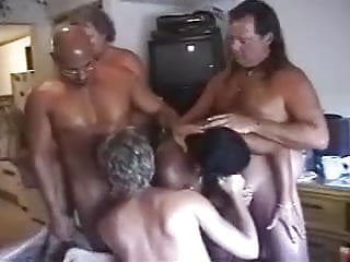 Swingers Amatuer florida