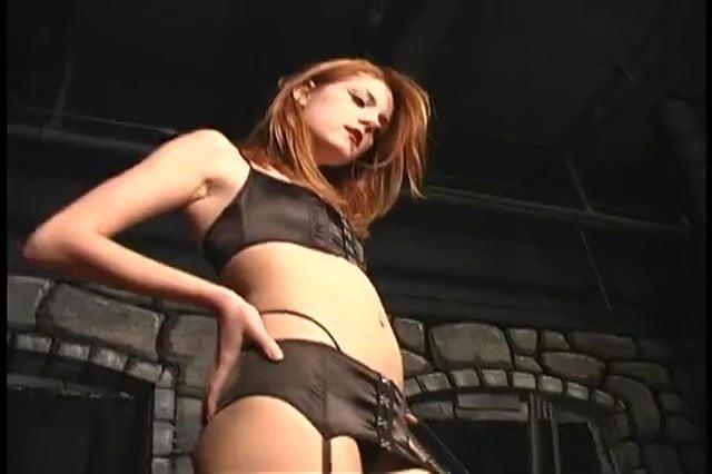 Porn tube college girls