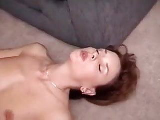 Husband Films His Horny Wife Getting Some BBC !