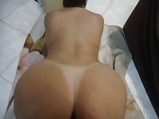 Download video bokep super bunda - hot big amateur ass culona nalgota Mp4 terbaru