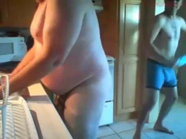 Women of wwe topless