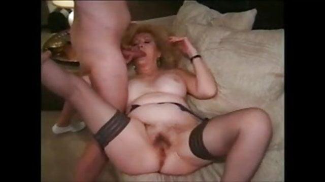 Czarny creampie porno kanał
