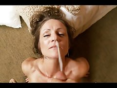Mommy Needs A Facial 2