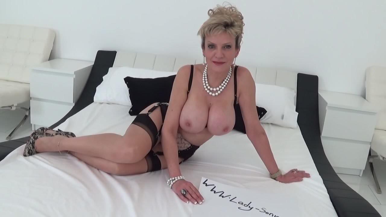 lady sonia fuck sex pic