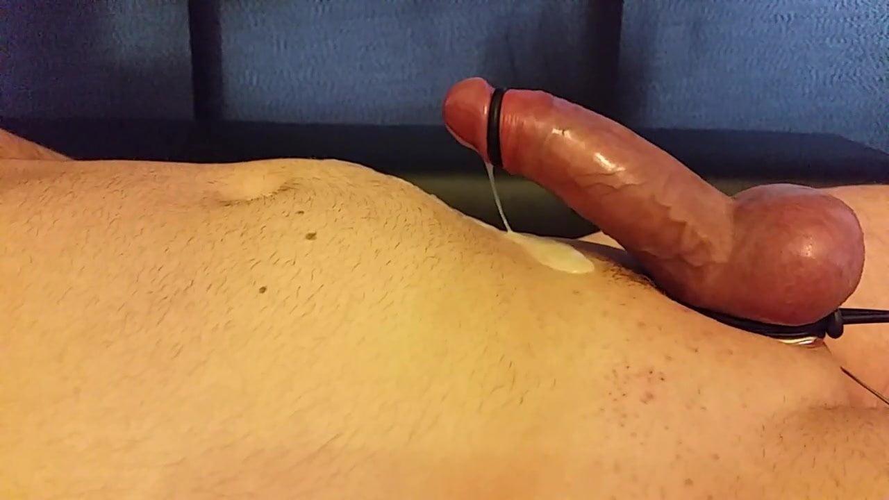 video-elektricheskogo-huya