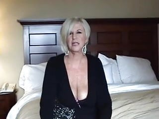 Anamated blonde dagwood fucking - Granny head 7 hotel big titty fuck ending