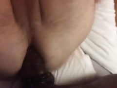 fucked daddy