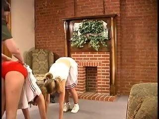 Free download & watch cheerleader punishments xlx        porn movies