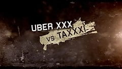 Uber XXX VS Taxxxi Trailer HD AD4X.COM