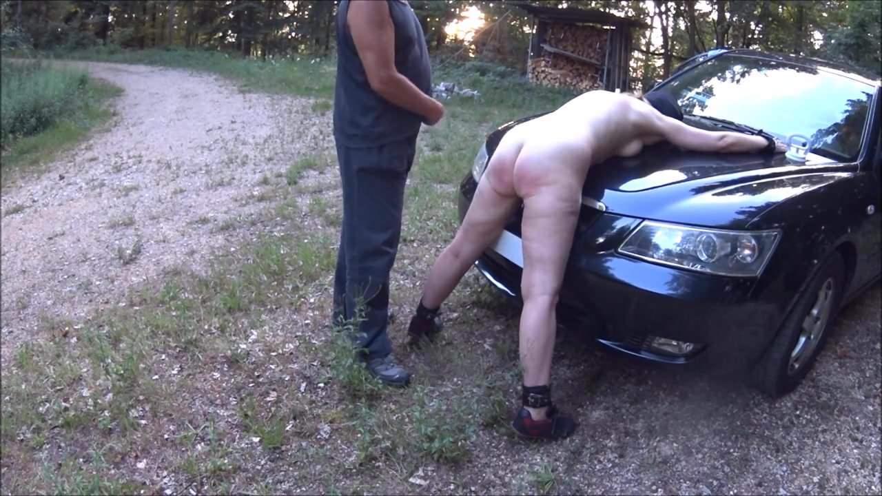 sklavin-z  the torture continues  (part 2)