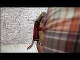 Katrina Bowden Sexy Photo Shoot