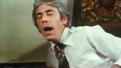 Negelprobe (1978)