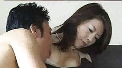 Japanese Mature need SEX
