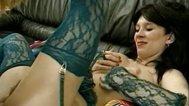 Suggest you porn vintage mix anal suggest you come
