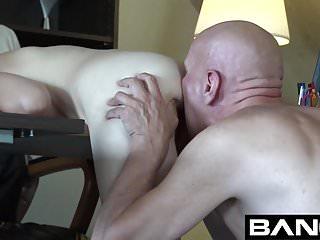 Old Men Fucking Teens Compilation