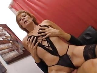 Download video bokep Meine Tante ist geil Mp4 terbaru