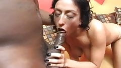 czech model fucked hard at first casting