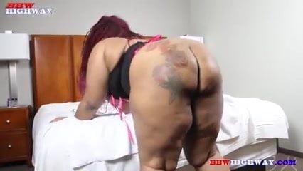 MARCY: Cuban kakey porn videos