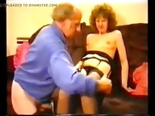 Download video bokep Old man fucks horny younger woman Mp4 terbaru