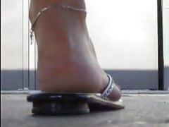 pieds a orleans 2016