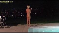 Brittany Daniel Nude Scene ScandalPlanet.Com