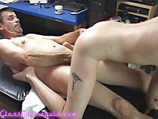 Aziatische Gay Sex Gallery