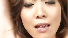 Yui Natsuki 3 of 4 -=fd1965=-